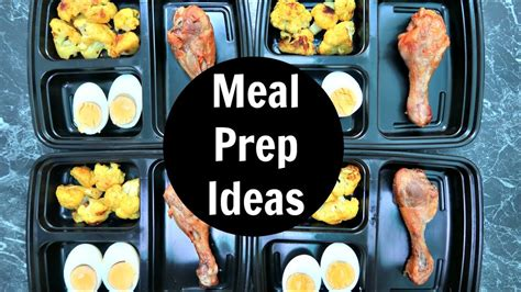 the keto meal prep manual easy meal prep recipes that are ketogenic low carb high for rapid weight loss make ahead lunch breakfast dinner planning prepping cookbook for beginners books meal prep ideas for the week low carb keto diet