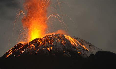 imagenes sorprendentes hd 30 sorprendentes im 225 genes de volcanes en hd taringa