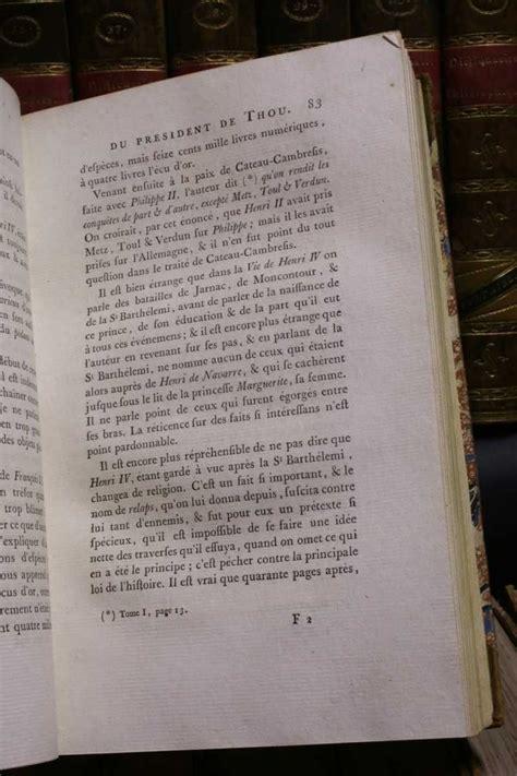1334859647 oeuvres completes de voltaire vol voltaire oeuvres compl 232 tes edition originale