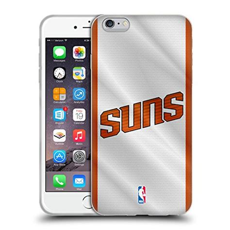 Black Liverpool Jersey Iphone All Hp all nba jersey cases price compare