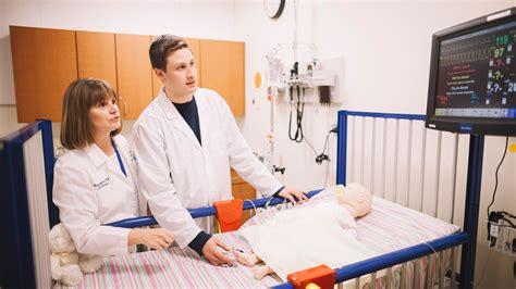 nursing school how bs in nursing quinnipiac