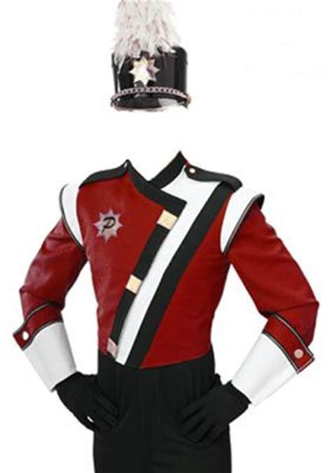 desain baju kaos marching band kostum drumband 20 alrakonveksi 085740111777 741cf5eb