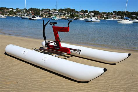 aussie boat loans reviews schiller water bike review aussie boat loans