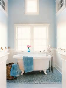 paint colors to make a room look bigger 8 easy tricks to make a room appear larger fab you bliss