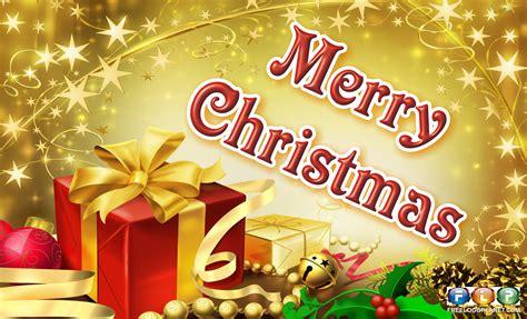 merry christmas give  mora