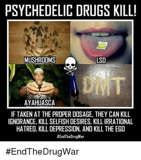Psychedelic Meme - 25 best memes about lsd mushrooms lsd mushrooms memes