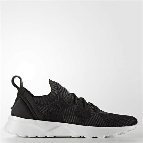 adidas zx flux adv virtue adidas originals zx flux adv virtue primeknit women s