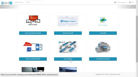 Cloud Store win new customers and accelerate revenue with ingram micro