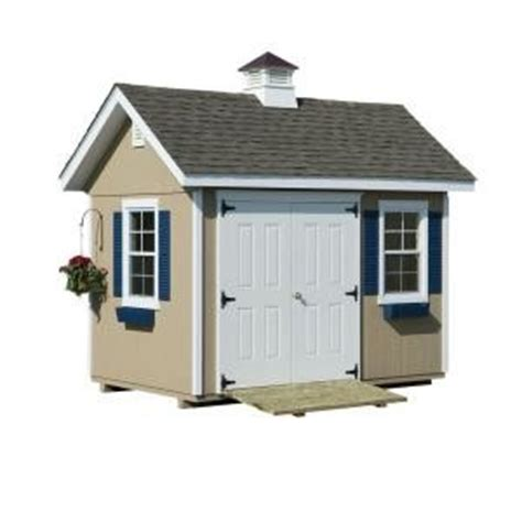 fancy storage sheds lack of outdoor storage on a nevada county rental property