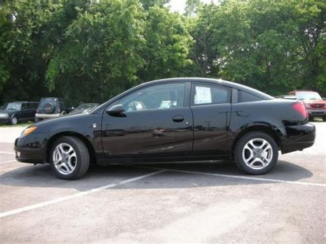 2003 saturn ion cvt transmission 2003 saturn ion pics 2 2 gasoline ff cvt for sale