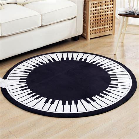 piano bathroom rug popular modern bedroom chairs buy cheap modern bedroom