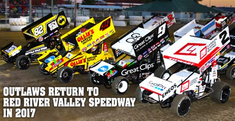 sprint boat racing schedule 2017 world of outlaws sprints 2017 schedule 171 the best 10