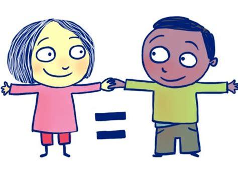 imagenes sin copyright igualdad en el d 237 a internacional de la igualdad de g 233 nero el 8 de