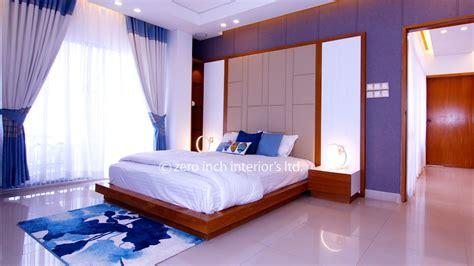 interior design  bangladesh youtube