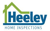 heeley home inspections has 160 reviews and average rating