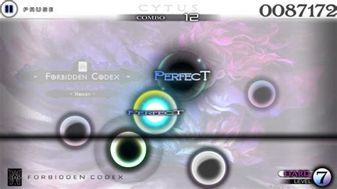 cytus full version google play 사이터스 cytus android apps on google play