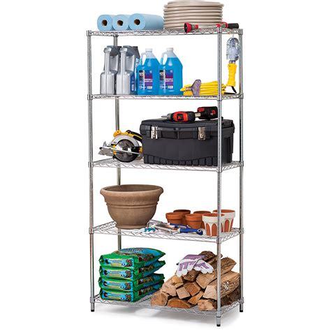 Shelf Tech System Costco shelves amusing nsf shelf tech system nsf shelf tech