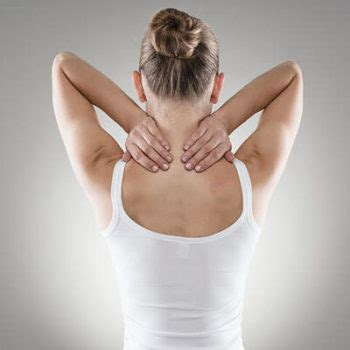 therapy nc therapy in knightdale nc chiropractic wellness