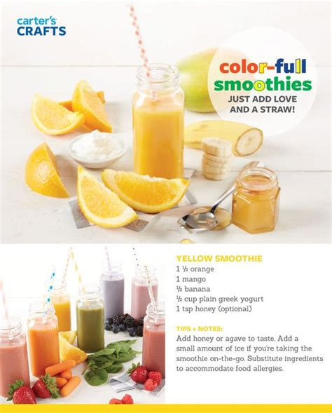 printable recipes for smoothies smoothie recipes smoothies and printable cards on pinterest