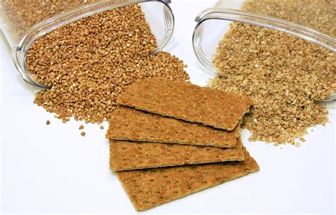 buck country products file buckwheat and products from it 01 jpg