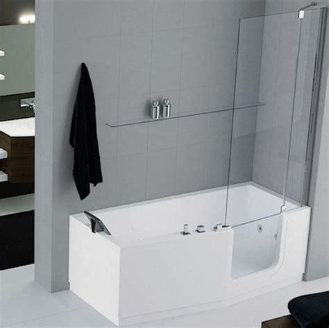 vasche da bagno con apertura vasche da bagno con apertura idee di architettura d