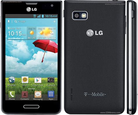 Hp Lg F6 lg optimus f3 pictures official photos