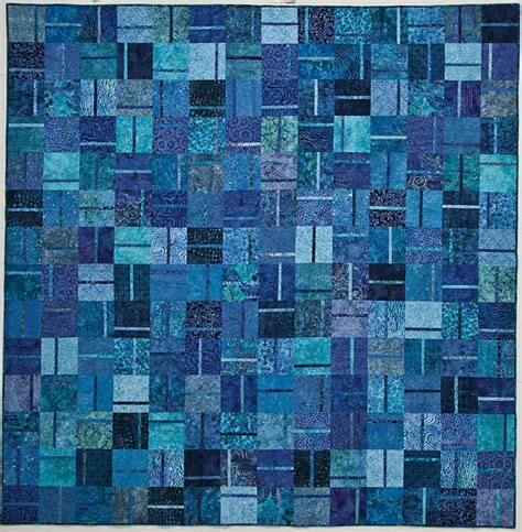 1000 images about quilts blue underground on