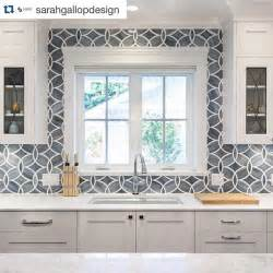 1000 ideas about kitchen backsplash on pinterest kitchen backsplash samples kitchen design photos