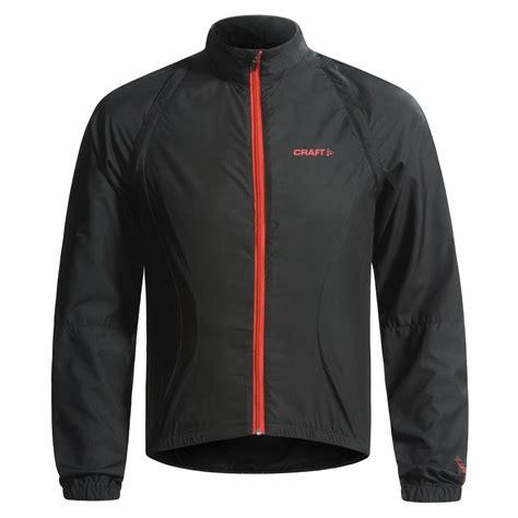 convertible cycling jacket craft active bike cycling jacket for men 1623t save 36