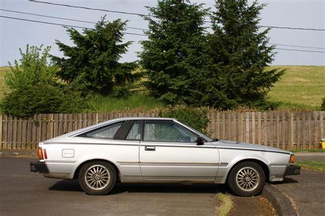nissan datsun 200sx image gallery 1980 200sx coupe