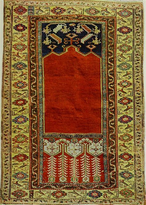 File Oriental Rugs Antique And Modern 1922 14777408791 Rugs Wiki