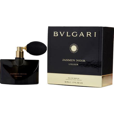 Parfum Noir By Bvlgari bvlgari noir l elixir eau de parfum for by bvlgari fragrancenet 174