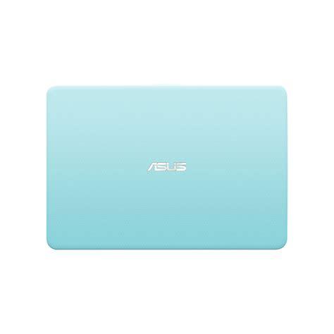 Notebook Asus X441na Bx405t Aquablue laptop asus x441na ga019t