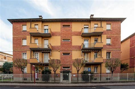 appartamento vendita san lazzaro di savena appartamenti in vendita a san lazzaro di savena