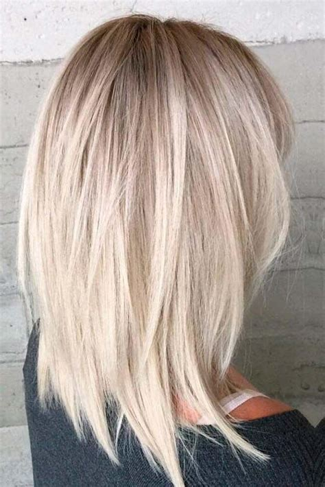 haircut for long medium hair 15 inspirations of medium long layered bob hairstyles