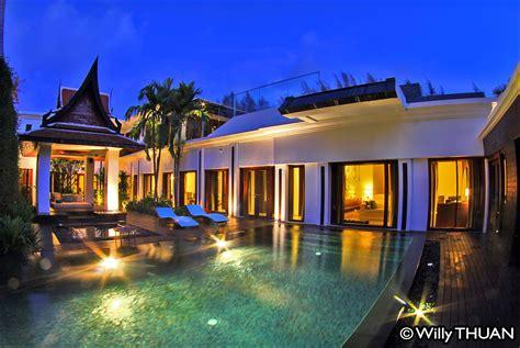 best luxury hotels phuket best hotels in phuket phuket 101
