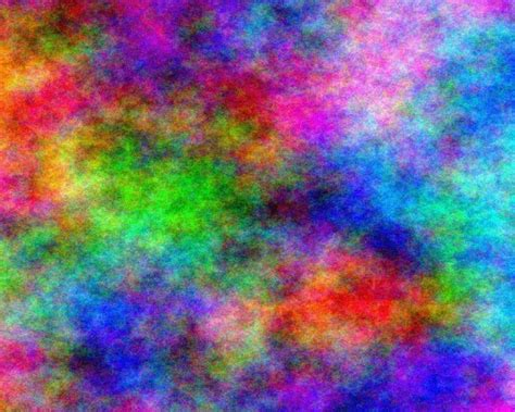 colorful painting free illustration colorful color art cloth free
