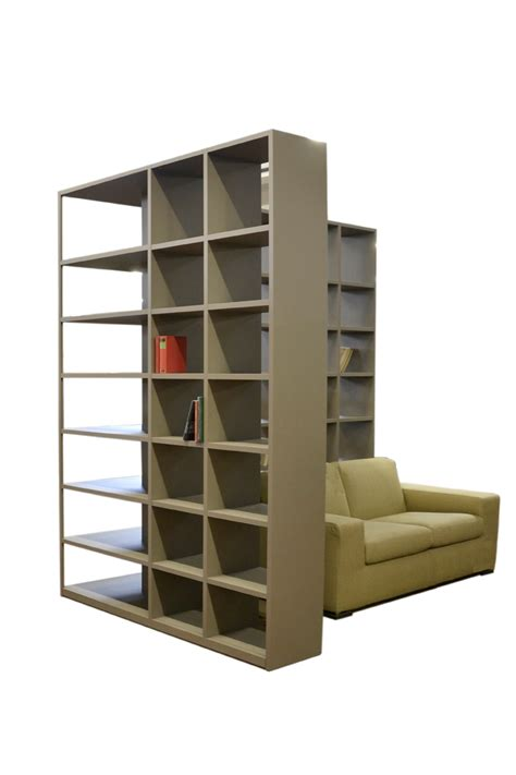 tisettanta librerie tisettanta soggiorno metropolis laccato opaco librerie