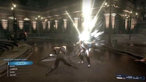 new guard trailer screenshots by 7 remake trailer screenshots gameplay reaction product reviews net