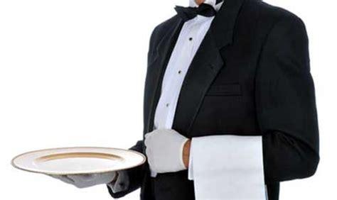 cameriere in germania lavoro italiani all estero camerieri in germania ed