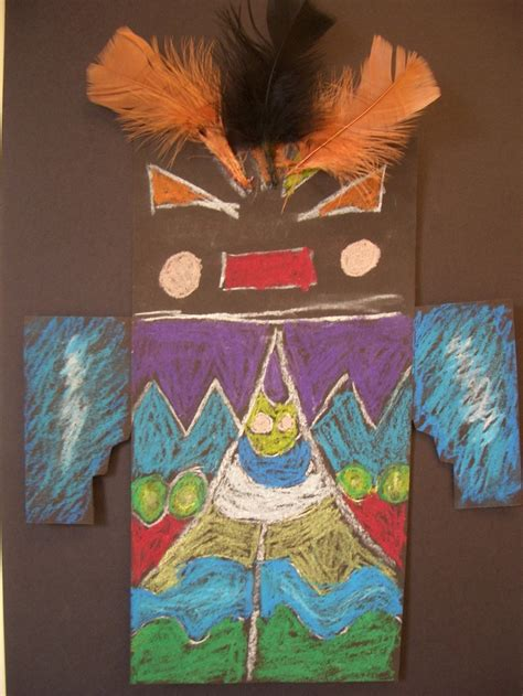 kachina doll lesson plan 115 best social studies americans images on