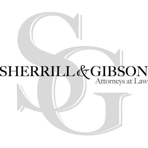texas probate code section 45 sherrill gibson pllc austin texas tx localdatabase com