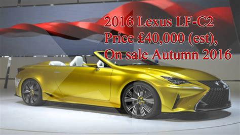 best new car price new car prices cyprus new car prices cape town new car