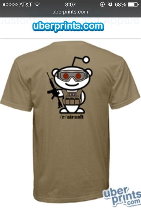 design t shirt reddit t shirt design contest for r airsoft winning design to