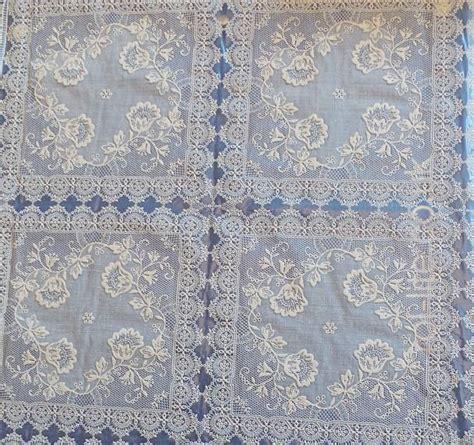 cream lace net curtains cream lace look design 71 priced per metre net curtain