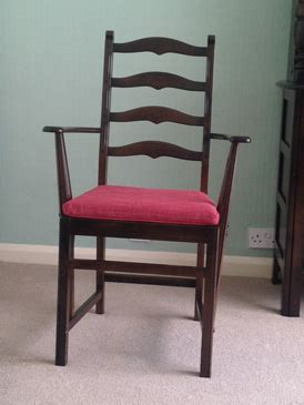 Ercol Dining Chair Pads Ercol Dining Chair Pads Custom Shape And Cut To Size Foam Cushions Dining Chair Pads Scatter