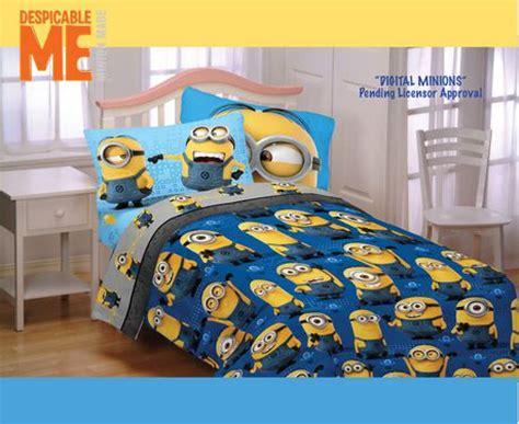 Minion Pillow Walmart by Minions Minion Buddy Pillow Walmart Ca
