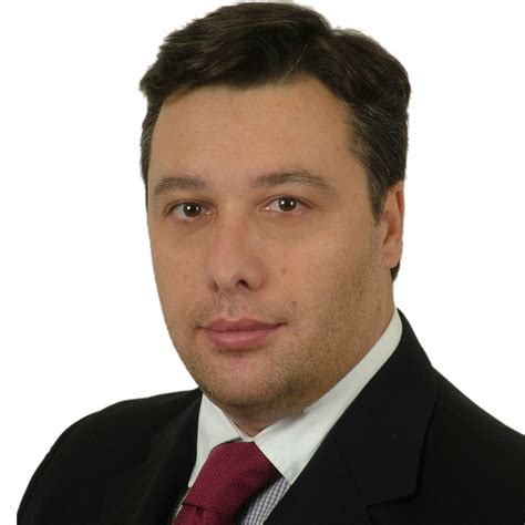 Do Vps Of Sales To An Mba by Christos Passalos Vp Of Sales Velti Plc Netherlands Xing