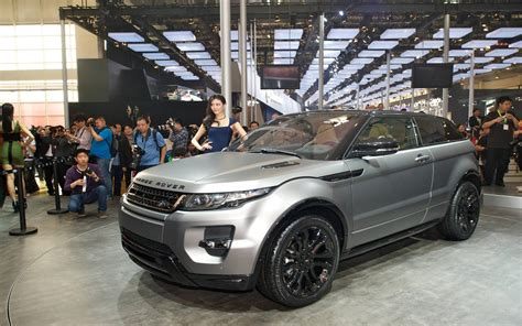 land rover evoque 2013 related keywords suggestions for 2013 land rover