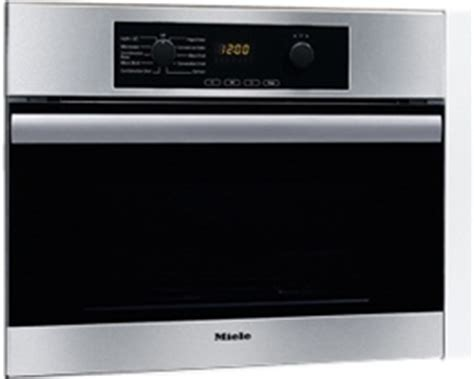 miele convection microwave drawer microwave miele h4044bm prices and compare at bizow